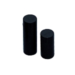 Ink Roll Suit: Motex® 6600L 18mm